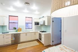 100 Bondi Beach House The Villa Jet Flamingo
