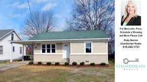 126 E Park Avenue, Gallatin, TN Presented By Ruby Barnes. - YouTube The Notion Of Family Politics4thepeople Time Waits For No Man Ruby Barnes Flash Fiction Rubys Books Realtor Author Braff George 28 Vinyl Records Cds Found On Cdandlp Faith Twitter Rachel Barnes Ncis 2014 Httpstcoeab5ll7soh 2017 Student Leaders Mildura West Primary School Declan Burke 030411 26 Best Seventh Son Images Pinterest Ben Character Home Support Services Mccomb District One More The Family Rae Photography