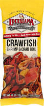 Crab Pot Christmas Trees Raleigh by Louisiana Fish Fry Crawfish Crab U0026 Shrimp Boil 16 Oz Walmart Com
