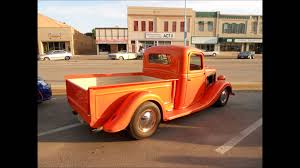 37 Ford Pick-Up - YouTube 37 Ford Gasolinetanker Model 85 Truck Enthusiasts Forums Hot Rod Youtube Lifted 2017 F250 With 37s Pics Page 5 2016 Roush F150 Sc Review Pickup Revell Amazoncom Monogram 125 Toys Games T08 Tires Scenes Unlimited Ford Pickup 500hp Clean Rat Rod Zomgwtfbbq Mike Tanner Cars Directory Listing Of Httpwwwmcculloughprcommiaunited