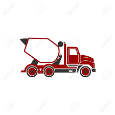 Concrete Mixer Or Cement Mixer Truck Line Drawing Icon Vector ... Cement Trucks Inc Used Concrete Mixer For Sale Cement Mixer_ Mixer Trucks Kids Kids Videos Preschool Truck Children Cstruction Vehicles Heavy Building Car Boy 11 Leads Police On Chase During Joyride In A Stolen Cement Realistic Gta San Andreas The Truck Loading Stock Video Footage Videoblocks Modern Isometric Vehicle Games Concrete Tasks Cementtruck Driver Injured After Rolls Over On Kilpatrick Turn Toy Unboxing