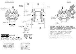 Fasco Bathroom Exhaust Fan Motor by Fasco Fan Wiring Diagram Diagram Of Honda Lawn Mower Engine Yamaha