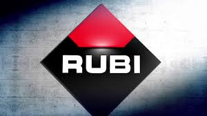 Rubi Tile Cutter Wheels by Rubi Ts Max Professional Manual Tile Cutter Youtube