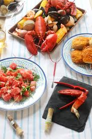 114 Best Clambake Images On Pinterest | Lobster Bake Party ... Crawfish Boil Clam Bake Low Country Maryland Crab Boilits Stovetop Clambake Recipe Martha Stewart Onepot Everyday Food With Sarah Carey Youtube A Delicious Summer How To Make On The Stove Fish Seafood Recipes Lobster Tablecloth Backyard Table Cloth Flannel Back 52 X Party Rachael Ray Every Day Host Perfect End Of Rue Outer Cape Enjoy Delicious Appetizer Huge Meal And Is It Acceptable Have Clambake At Wedding Love Idea Here Are 10 Easy Steps Traditional
