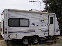 100 Slide In Truck Campers For Sale Nice Used Truck Campers NICE CAR CAMPERS