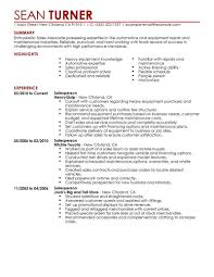 Sales Associate Resume Selling Examples Sample Retail Store ... Retail Sales Associate Resume Sample Writing Tips Associate Pretty Free 33 65 Inspirational Images Of Objective Elegant For Examples Koran Sticken Co 910 Retail Sales Resume Samples Free Examples Leading Professional Cover Letter Career 10 Example Proposal