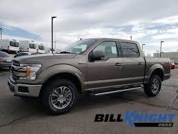 100 Trucks For Sale In Tulsa Ok New 2019 D F150 OK VIN1FTEW1E5XKKC10935