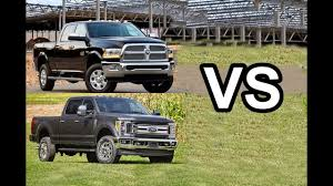 2016 Dodge RAM 2500 VS 2016 Ford F-250 - DESIGN! - YouTube Ford F150 Tremor Vs Ram Express Battle Of The Standard Cabs Sca Performance Black Widow Lifted Trucks Dodge Srt10 Wikipedia 1500 Vs Chevy Silverado Which One Is Better 2015 27l Ecoboost Ecodiesel Speed 2018 3500 Superduty F350 Xl Compare Elko 2011 Gm Diesel Truck Shootout Power Magazine 2004 Supercrew Shdown Hot Rod Network 2017 Comparison Near Commack Ny A Chaing Of The Pickup Truck Guard Its For