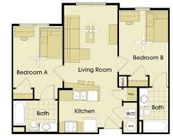1 Bedroom Apartments In Greenville Nc by First Street Place Apartments Greenville Nc Apartment Finder