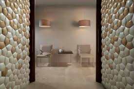 Creative Wall Covering Ideas Using
