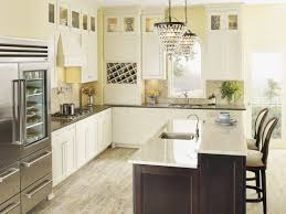are leds a option for kitchen cabinet lighting angie s list