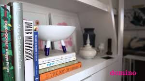 At Home With Emily Henderson - YouTube Before After Fding Light Space In A Tiny West Village Best 25 Grey Interior Design Ideas On Pinterest Home Happy Mundane Jonathan Lo Design Bloggers At Book 14 Blogs Every Creative Should Bookmark Portobello October 2015 167 Best Book Page Art Images Diy Decorations Blogger Heads To Houston Houstonia My Friends House Book First Look Designer Katie Ridders Colorful Rooms Cozy 200 Homes Lt Loves Foot Baths Launch Ryland Peters And Small