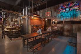 The Shed Barbeque Restaurant by Southern Bbq Restaurant Interior Google Search Project