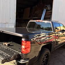 U S A Camper Shell - 11 Photos & 10 Reviews - Auto Parts & Supplies ... 11 Crazy Cool Campers That Encourage Outdoor Living Discrete Solar Power System For Truck Bed Topper Expedition Portal U S A Camper Shell Photos 10 Reviews Auto Parts Supplies S10 Rackit Racks Look At This Monster Custom Rack For Bed Camper Setups Diy Van Cost Just 18k To Build Curbed Cversion Guide Design It Started Outdoors Found A Great Shell Idea Feature Earthcruiser Gzl Recoil Offgrid Truck Living Google Search Camping Bedding Pinterest How To Live Out Of Your In The Woods