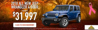 Dodge Chrysler Jeep RAM Dealer Menifee, Murrieta, Hemet CA | New ... Ram 1500 Lease Deals Offers Wchester Ny Fresh Dodge Truck Car Styles 2018 Ram Truck Deals Swiss Chalet Coupon Canada Carthage Chrysler Jeep New Ram For Sale Great On 1983 Labor Day Sales Event Performance Cdjr Of Clinton Amazoncom Tyger Auto Tgbc3d1015 Trifold Bed Tonneau Cover Fiat Dealer Mcton Nb And Used Cars Trucks Rochester Ny Michigan Nj 2019 Special Poughkeepsie 2500 In Kirkland Wa