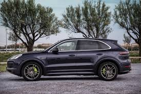 2019 Porsche Truck - Auto Car Design 2009 Porsche Cayenne Reviews And Rating Motor Trend 20 Coupe Spied Inside And Out At Gas Station How Says It Will Make The 2019 Best Suv Ever Porscheboost Releases 550 Horsepower 958 Turbo S 1970 914 Pickup Truck Would A Turned Pickup Truck Surprise Anyone The A 550hp Dw English Youtube 2015 Refresh Photo Image Gallery Usa 2018 Audi Q5 Cayman Gt4 Clubsport Autonomous Mercedes News Top Speed