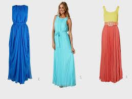 maxi dresses for weddings naf dresses