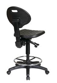 Harwick Ergonomic Drafting Chair by Ergonomic Drafting Chair Home Design Health Support Us