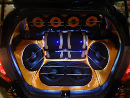 CEM Audio Edge | The Latest In Audio Custom Truck Stereo System With Kicker Subs And Alpine Speakers The Most Insane Loudest Car Audio System In The World Powered By Amazoncom Bluetooth Receiver By Ihaus4u Just Plug Adapter To Sema 2013 Kickers Innovative Wireless Audio Peterbilt Sound 12volters Youtube Jl Performance 2008 Chevy Tahoe Truckin 703 Best Sound Set Up Images On Pinterest Bespoke April 2015 High End Car Stereos Alarms Treo Eeering Itallations Asking What If This 2006 Ford F250