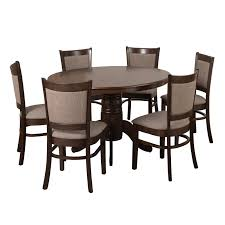 Table 6x Mandy Dining Chairs On Sale