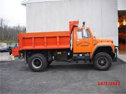 Chevrolet 1 Ton Dump Truck Together With Used Ford F450 4x4 For ... For Sale Intertional Mxt At The Sylvan Truck Ranch Youtube Best Of Gmc 2500 Trucks For Sale In Nc 7th And Pattison 1978 Ford F150 Classics On Autotrader 2014 Ford Xl 4x4 Work White 7207 In Mocksville North Street Smart Auto Sales Premium Automobile Dealer Preowned 25 Old Trucks Sale Ideas Pinterest Used Chevrolet Silverado 1500 Double Cab Pricing For Cars Oregon Lifted Portland Sunrise Bucket 2001 Dodge Ram 3500 Larisa Regular Cab Dump Cummins 24