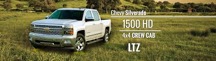 Chevrolet Silverado 1500 LTZ | 1/2 Ton Chevy Crew Cab 4X4 Work ... Best Of Chevy Pickup Trucks For Sale Used 7th And Pattison Silverado 1500 Ltz 4x4 Lifted By Dsi Youtube My First Truck 2016 Z71 4x4 Midnight Edition Regular Cab Short Box Pictures 2014 2015 2017 2018 Chevrolet Image 278 1951 Samcurry On Deviantart 2011 Reviews And Rating Motor Trend At Auto Express Lafayette In Motoburg Bangshiftcom The All Quagmire Is For Sale Buy