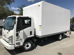 Isuzu Trucks In Orlando, FL For Sale ▷ Used Trucks On Buysellsearch Used Ford Trucks At Nations Trucks Near Orlando Chevrolet Luxury 2016 Mercedes Benz C Class 300 For Sale Fl Cars For Autocom Craigslist Florida And By Owner Beautiful Vehicles Ritchie Bros Used Truck Prices Rise Bellwether Auction The Images Collection Of Vintage Retro Travel Trailer Http Orlando Inspirational 479 Best Lowered Bagged Bo D Garden Fl Ii Auto Sales New U Toyota Cars Winter Jeep Wrangler Unlimited Sahara Fountain Buick Gmc In Serving Kissimmee Windmere Woodall Auto Whosale