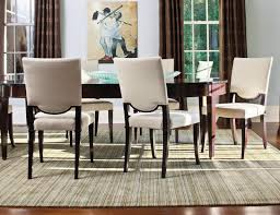 Big Nate Dibs On This Chair Angie by 470 Best Dining Room Images On Pinterest Dining Rooms French