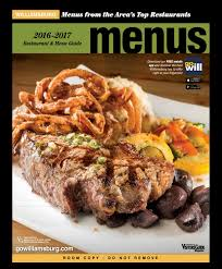 Williamsburg Restaurant & Menu Guide 2016-2017 By VistaGraphics ... Drmadvertisingcom 757 Vabeach Norfolk Va Angus Barn Steakhouse Raleigh Nc Fine Wines Holiday Events Aberdeen Celebrates 50 Years In Virginia Beach Restaurants Charlottesville Menu Prices Restaurant Reviews 34 Best Hor Dourves Images On Pinterest Receptions Wedding And Private Ding The Home About Angillettainfo Westport Cafe Cafewestport Twitter