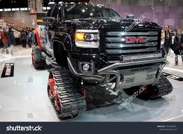 CHICAGO IL FEBRUARY 10 GMC Sierra Stock Photo & Image (Royalty-Free ... Truck Sales Repair In Tucson Az Empire Trailer Used 2006 Cat C13 Acert Truck Engine For Sale In Fl 1082 Cpillarequipmentradiatordelivery032017 Motor Mission You Can Buy The Snocat Dodge Ram From Diesel Brothers Cat Toys The Apprentice 3in1 Ultimate Machine Maker Best Caterpillar Pickup This 1993 Gmc 3500hd Is A Chicago Il February 10 Sierra Stock Photo Image Royaltyfree Catamax Duramax Youtube Is A Trailer Towing King With 72l 730 Articulated Dump Adt Price 101752 3116 Cat1692 Engine Assys Tpi