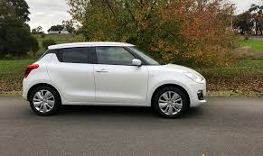 Suzuki Vitara 2017 | New Car Updates 2019 2020 Craigslist Usa Cars And Trucks By Owner Carsiteco Used Trucks For Sale In Pa Owner Brilliant Ford 150 Truck F Craigslist Florida Cars And Wwwtopsimagescom Suzuki Vitara 2017 New Car Updates 2019 20 Seattle By Best Models Washington Dc Wordcarsco Recumbent Trikes Mn Brian Harris Release Date Tri Cities Owners Searchthewd5org East Idaho Tokeklabouyorg
