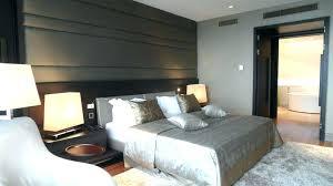 chambre design pas cher lit king size design lattrop info