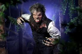 13th Floor San Antonio Hours by Denver Haunted Houses Are Back The Denver Ear