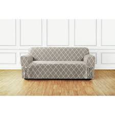 Sofa Bed Covers Target by Waterproof Couch Protector Stretch Sofa Covers Chair Slipcover Bed