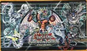 Dragunity Legion Structure Deck Wikia by Cyber Dragon Structure Deck Radnor Decoration