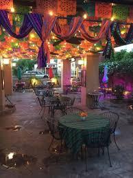 El Patio Mexican Restaurant Mi by Tower Restaurants La Arepa Venezuelan Food And El Patio Mexican