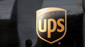 Three People Accused Of Kidnapping, Robbing UPS Driver Just A Car Guy New Take On A Ups Truck Was At Sema Sustainability Partners With Wkhorse To Build Electric Delivery Vans Reuters Ups Delivery Van Stock Photos Images Page Fedex Shares Drop Fears Amazon Starting Service Carbon Fiberloaded Gmc Sierra Denali Oneups Fords F150 Wired Tests Drone System An Electric How Replace Apc Battery Modellbiler Front Center Roy Oki Has Driven The Short Route Long Career Best Pickup Trucks 2018 Auto Express