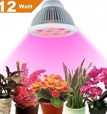 indoor led lights light emitting diodes grow tents kits