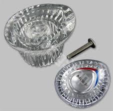 Moen Shower Knob Repair Parts And Finish Trim Kits For Moen