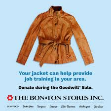Younkers Goodwill Sale Promo Code - Promo Slidely Discount Code Crest 3d Whitening Strips Coupon Bana Republic Print Free Shipping World Kitchen Firestone Oil Change Ace Hdware Promo Code July 2019 Tls Bartlett Coupons Mgoo Lighting Direct Discount Ucgshots Jcp Jcc Amazon Textbook Rental Jump Tokyo Boats Net Blue Moon Restaurant Eertainment Book Pinned December 20th 50 Off 100 At Carsons Bon Ton Blanqi Lugz Codes Ton Sale Ad Things To Do For Kids In Brisbane Carrabbas Staples Prting May