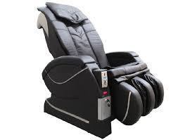Beauty Health Massage Chairs Direct by Massage Chair Motor Parts Massage Chair Motor Parts Suppliers And