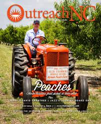 OutreachNC Magazine - July 2014 By OutreachNC Magazine - Issuu Dart On Twitter The Team Has Relocated To Greensboro Nc And Compare Moving Truck Rental Prices Best Image Kusaboshicom Outreachnc Magazine July 2014 By Issuu Penske Leasing Wikipedia New Used Trucks For Sale Cmialucktradercom Companies One Way Top 25 Grantsboro Rv Rentals Motorhome Outdoorsy Freightliner Refrigerated For Ryder System Careers Jobs Zippia Commercial Paclease Wkhorse