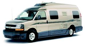 RV Buyers Guide, RV New Used RVs, Campers, Campground Travel ... List Of Creational Vehicles Wikipedia Arctic Fox 990 Truck Camper Super Store Access Rv Home Four Wheel Campers Low Profile Light Weight Popup Cirrus Are Different Nucamp Eagle Cap Bed Review The 2012 Wolf Creek 850 Adventure Campervan Sales Slide On Lance Alaskan Main Line Overland Auto 4x4 Specialist For Cars Jeeps Trucks Suvs Palomino Manufacturer Quality Rvs Since 1968