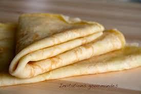 reussir la pâte à crêpes conseils astuces recette en image à