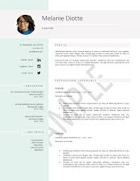 Resume That Synonym - Resume Examples | Resume Template Synonyms For Resume Writing Sptocarpensdaughterco Strong Synonym Resume New 70 Problem Solving 250 Action Words Verbs Rumes Proficient Beautiful Synonyms Inspirational Fast Learner Ideas Power And For Writing Your Epic The High Score Format How To Write A 20 Exceptional Examples Human Rources Position Cover Letter Iamfreeclub Collaborate 650 35 Cute