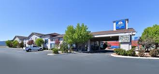 Prescott Valley AZ Hotels, Hotels In Prescott Valley AZ. Motorway Service Areas And Hotels Optimised For Mobiles Monterey Non Smokers Motel Old Town Alburque Updated 2019 Prices Beacon Hill In Ottawa On Room Deals Photos Reviews The Historic Lund Hotel Canada Bookingcom 375000 Nascar Race Car Stolen From Hotel Parking Lot Driver Turns Hotels In Mattoon Il Ancastore Golfview Motor Inn Wagga 2018 Booking 6 Denver Airport Co 63 Motel6com Ashford Intertional Truck Stop Lorry Park Stop To Niagara Falls Free Parking Or Use Our New Trucker Spherdsville Ky Ky 49 Santa Ana Ca