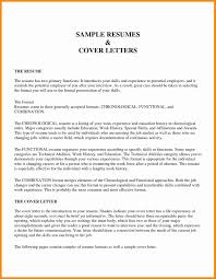 Bartender Resume Samples New Bartenders Resume Sample ... Bartender Resume Skills Sample Objective Samples Professional Cover Letter For Complete Guide 20 Examples Example And Tips Sver Velvet Jobs Duties Forsume Best Description Of Hairstyles Mba Pdf Awesome Nice Impressive That Brings You To A 24 Most Effective Free Bartending Bartenders