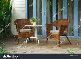 Vintage Rattan Chair Coffee Table On Stock Photo (Edit Now ... Oakville Fniture Outdoor Patio Rattan Wicker Steel Folding Table And Chairs Bistro Set Wooden Tips To Buying China Bordeaux Chair Coffee Fniture Us 1053 32 Off3pcsset Foldable Garden Table2pcs Gradient Hsehoud For Home Decoration Gardening Setin Top Elegant Best Collection Gartio 3pcs Waterproof Hand Woven With Rustproof Frames Suit Balcony Alcorn Comfort Design The Amazoncom 3 Pcs Brown Dark Palm Harbor Products In Camping Beach Cell Phone Holder Roof Buy And Chairswicker Chairplastic Photo Of Green Near 846183123088 Upc 014hg17005 Belleze