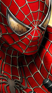 Spider Man The iPhone Wallpapers