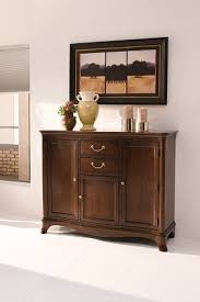 Raymour And Flanigan Dressers by 65 Best Fall Into Style With Raymour And Flanigan Images On